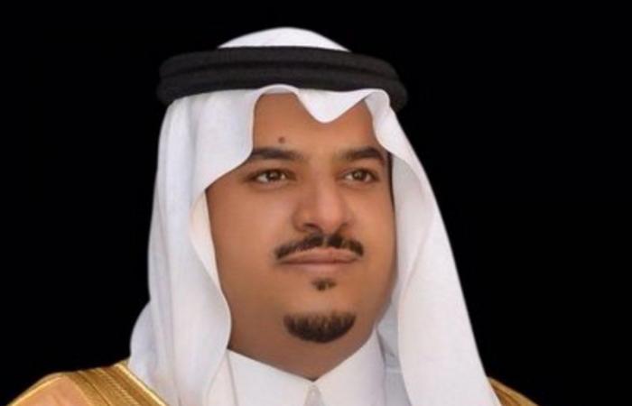 أمير الرياض بالنيابة يرعى حفل فعاليات الاحتفاء باليوم الوطني في جامعة الإمام