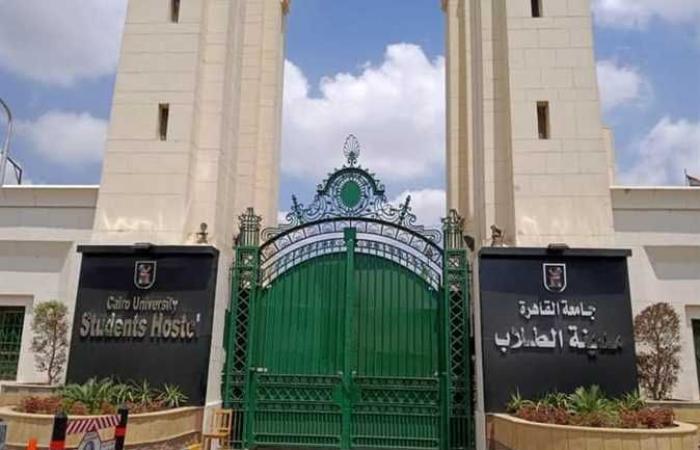وزير التعليم العالي: منع الطلاب غير المطعمين ضد كورونا من الالتحاق بالمدن الجامعية