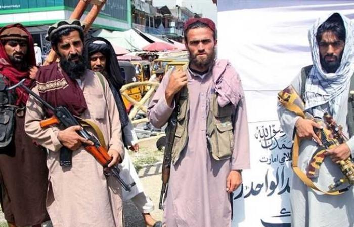 روسيا: نتعاون مع الصين وإيران بشأن الأوضاع فى أفغانستان