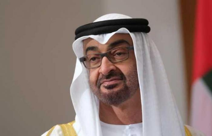 رسالة أبناء شبوة الامارات العربية بالتدخل العاجل لمساعدتهم لردع مليشيات الحوثي