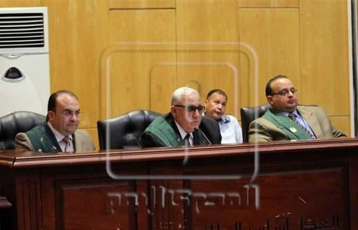 اليوم.. محاكمة المقاول الهارب محمد علي و102 آخرين في «خلية الجوكر»