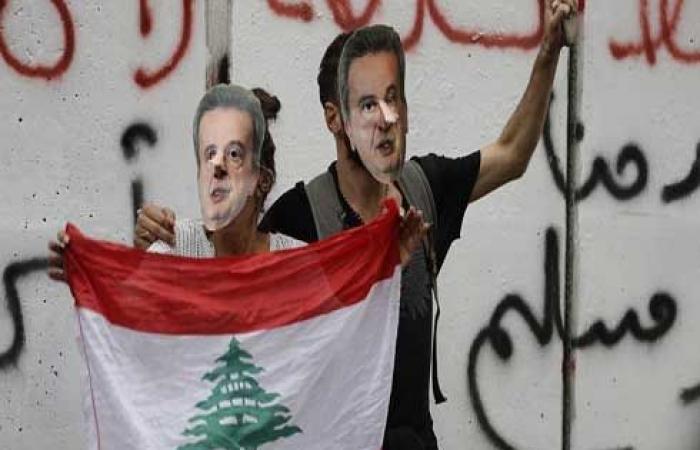تطورات في ملف محاسبة حاكم مصرف لبنان.. دولياً لا محلياً