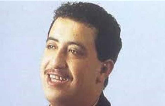 «زي النهارده» وفاة مغنى الراى الجزائرى الشاب حسنى 29 سبتمبر 1994