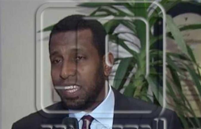 ربيع ياسين يكشف عن أسماء أفضل اللاعبين في الدوري المصري .. فيديو