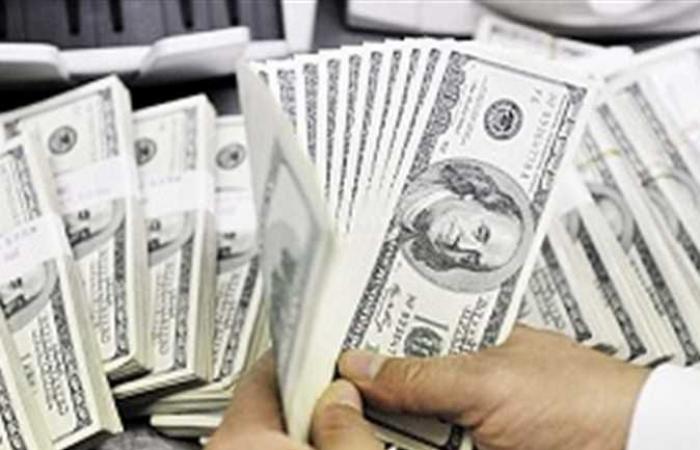 الخزانة الأمريكية تحذر من أول تخلف لواشنطن عن سداد ديونها