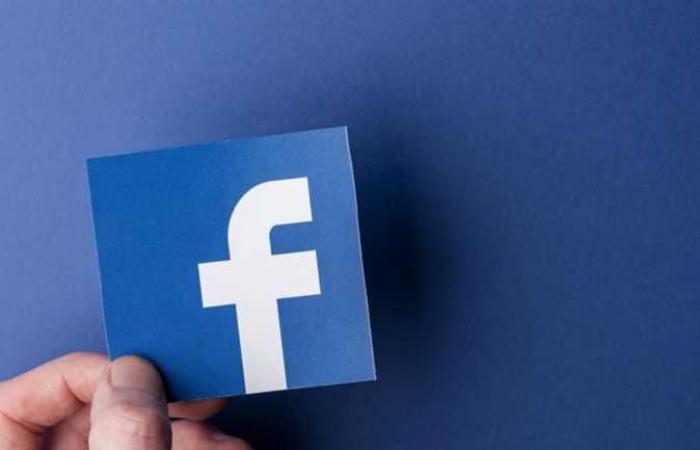 كيفية كتابة «كومنت فاضي» على الفيسبوك