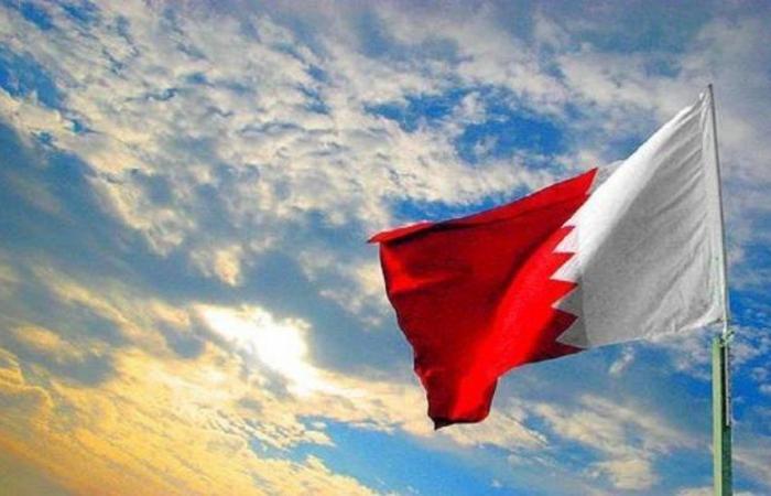 """البحرين تدين إطلاق """"الحوثي"""" طائرة مسيرة تجاه جازان"""