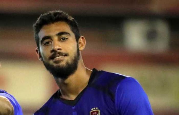 نادر شوقي: ريان سيكون اللاعب الأول في مصر.. وتريزيجيه لعب الدور الأبرز في انتقاله لألتاي