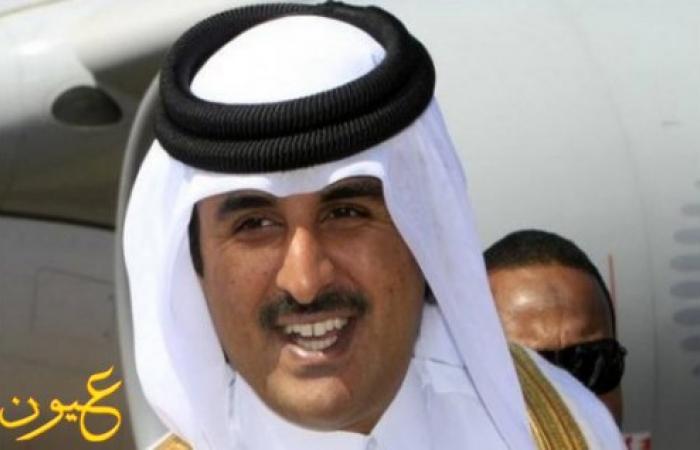 مصر لا تعارض المصالحة مع قطر