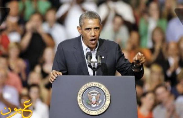مسئولون أمريكيون: توجيه الضربة العسكرية لسوريا الخميس المقبل