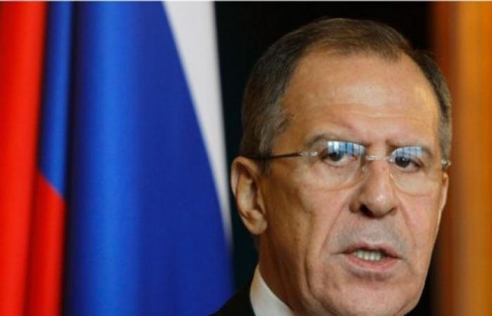 """موسكو: أي تدخل عسكري في سوريا ستكون له """"عواقب كارثية"""" على الشرق الأوسط وشمال افريقيا"""