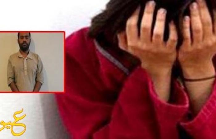 فتاة عشرينية تتهم شقيقها باغتصابها و المباحث تتحرى حول الحادث