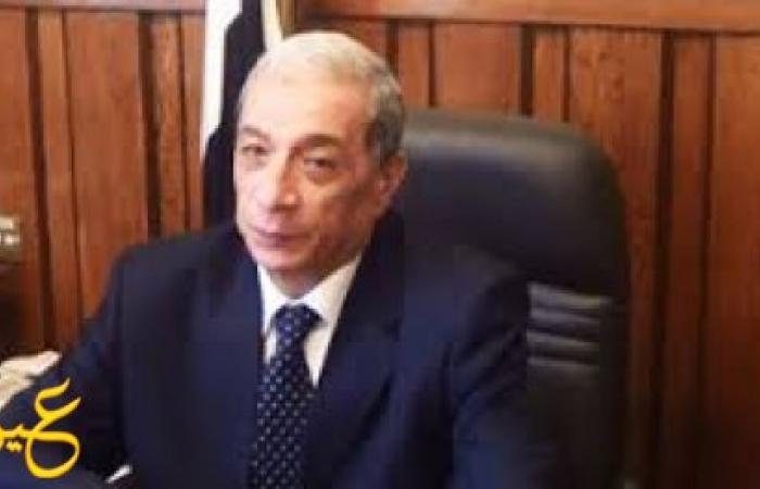 """النائب العام يرفض توكيل """"العوا"""" للدفاع عن """"مرسي"""""""