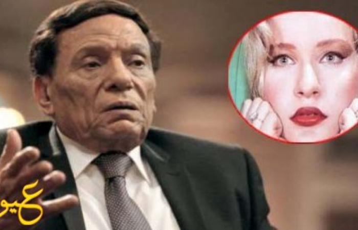 ما لا تعرفه عن الفنانة الشهيرة شيرين سيف النصر والسبب الحقيقي الذي لم يجعلها تتزوج الفنان الراحل أحمد زكي
