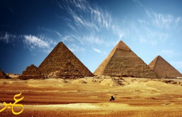 """مبادرة عالمية لتنشيط السياحة المصرية """"Why Egypt IS The best ؟"""""""