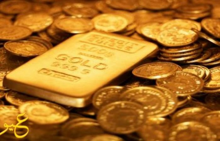 سعر الذهب اليوم الخميس 12-1-2017 في محلات الصاغة في مصر