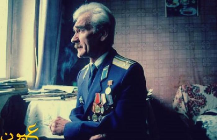 ضابط روسي أنقذ العالم من كارثة حقيقية : جرّدته القيادة من رتبته وحاكمته بتهمة الخيانة ...