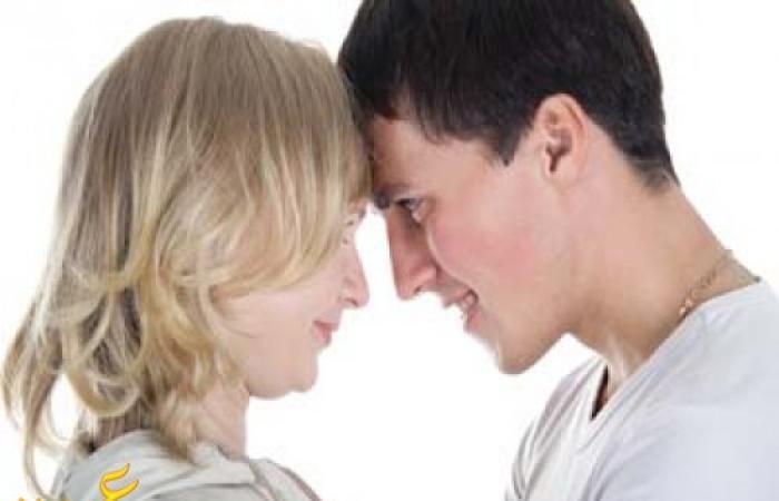 للمتزوجين فقط.. 7 خطوات من اجل تحقيق اللذة الزوجية!!