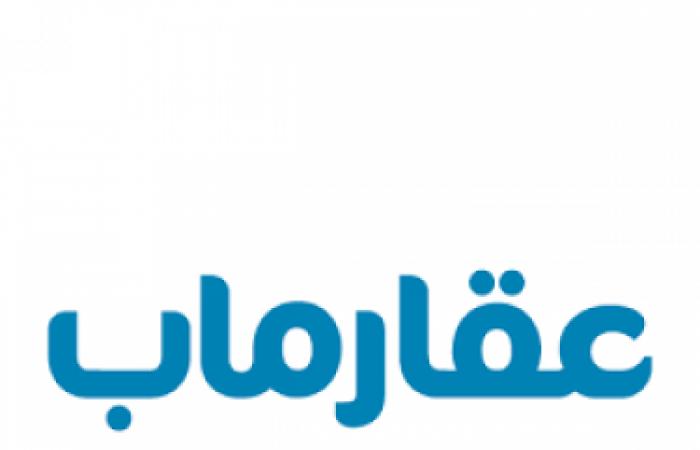 ما تريد أن تعرفه عن السوق العقاري المصري
