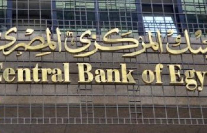 """قرار هام من """"البنك المركزي المصري"""" بإنشاء صندوق عاجل للتطوير السياحي.. و """"طارق عامر"""" يكشف عن التفاصيل والشروط"""