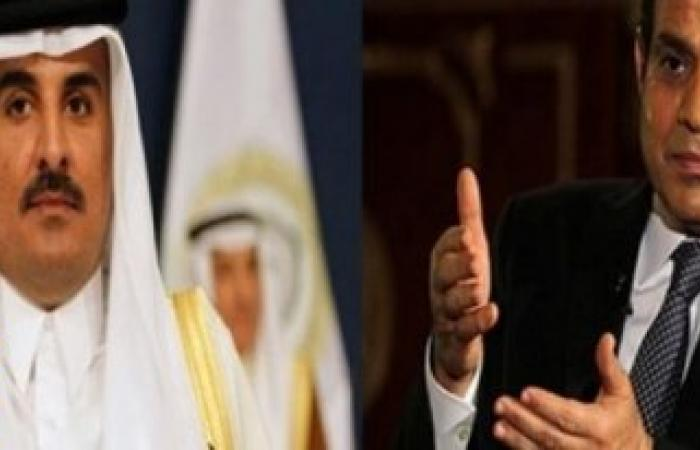 بعيداً عن السياسة تقرير مصري رسمي يرصد حجم التعاون الكبير بين مصر وقطر في مجال الاستيراد