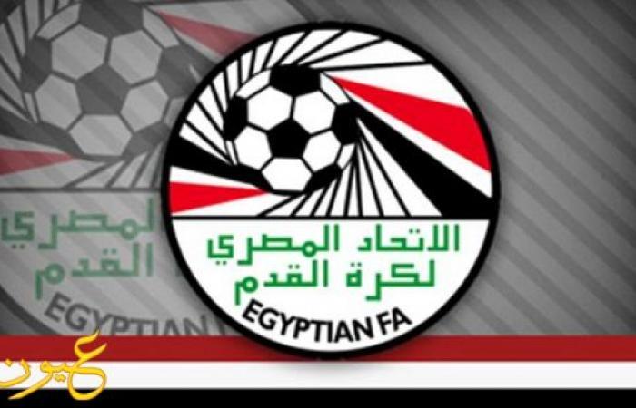 مواعيد مباريات الأسبوع السابع عشر من الدورى المصرى ولقاء القمة بين الأهلى والزمالك