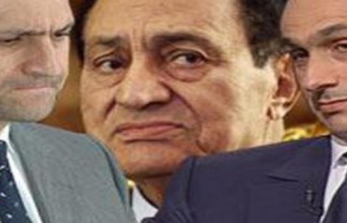 جمال مبارك يتحدث لأول مرة بعد ثورة يناير ويجيب على حقيقة خوضة للإنتخابات الرئسية القادمة