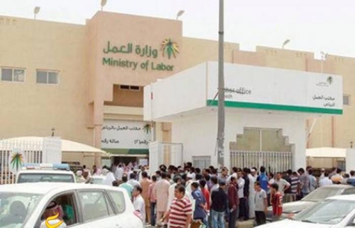 السعودية تفرض رسوم شهرية على العمالة الوافدة من العام القادم تصاعدية