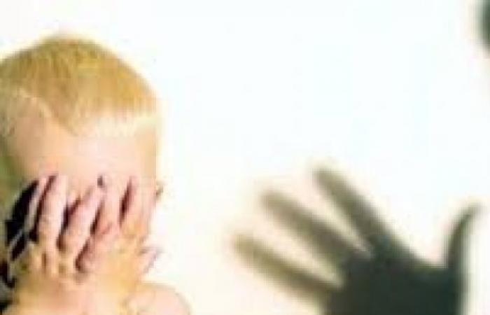 ننشر القصة الكاملة حول واقعة تعذيب طفل بـ «دار الأورمان للأيتام» .. والنيابة الإدارية تفتح تحقيق عاجل في الواقعة
