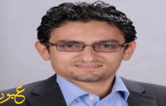 أنباء عن سحب الجنسية المصرية من الناشط «وائل غنيم »