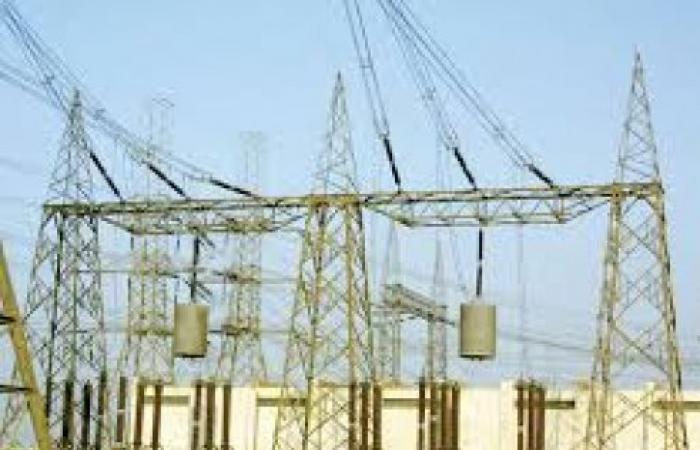 إحباط محاولة تفجير محطة الضغط العالى للتيار الكهربائى بالإسكندرية