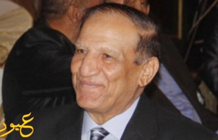 الاخوان :سامى عنان يقود مفاوضات مع الدولة العربية للضغط على النظام المصرى للتصالح معنا