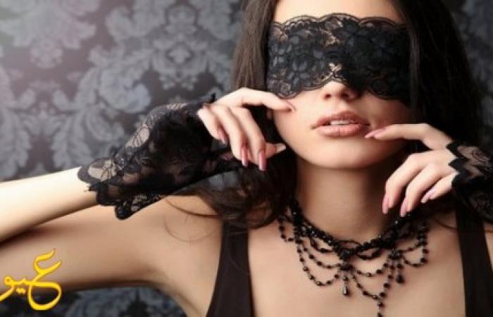 7 أسرار حول الرغبة الجنسية عند المرأة