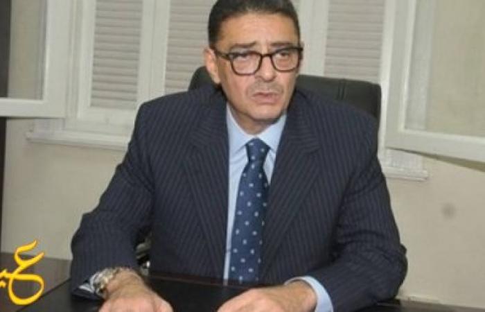 الأهلي يقرر إنشاء إدارة لتنظيم المباريات برئاسة وليد مهدي