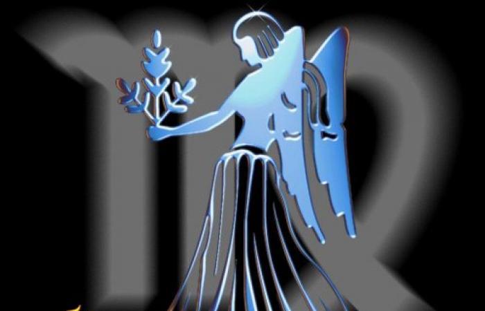 صفات برج العذراء ( مواليد شهر 9 )