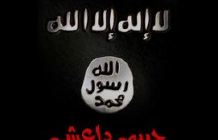 """""""حبيبى داعشى """" إصدار إلكترونى لـ / هاجر عبد الصمد"""