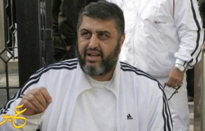 ذي ناشيونال: خلية الإخوان بالإمارات اعترفت بتحويل 2 مليون دولار إلى الجماعة في مصر