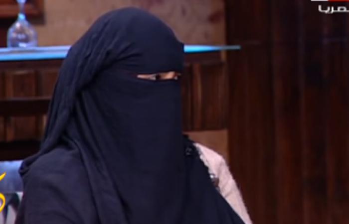 بالفيديو : فتاة قاصر 17 سنة تتزوج أربع مرات زواج متعة … فشاهد ماذا حدث لها؟