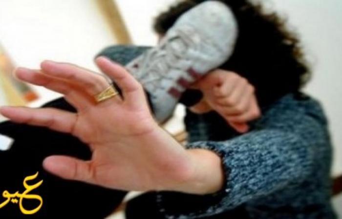 زوج بالدار البيضاء يقتل زوجته بعد أربعة أشهر من زواجهما