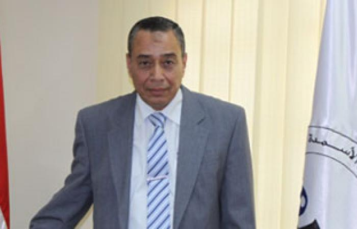 رئيس شركة موبكو: أجريوم فى طريقها لمقاضاة مصر دوليا