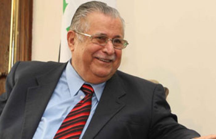مقتل 6 عراقيين بينهم أستاذ جامعى وإصابة 14 فى هجمات متفرقة