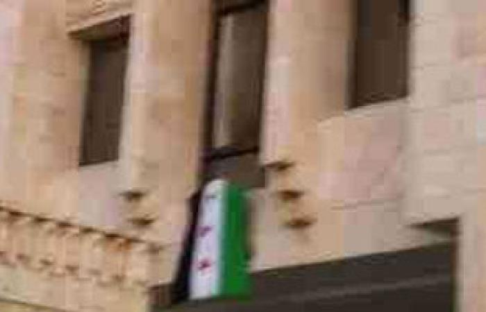 سفير سوريا لدى الأردن: المشاركون فى مؤتمر أصدقاء سوريا أعداء لدمشق