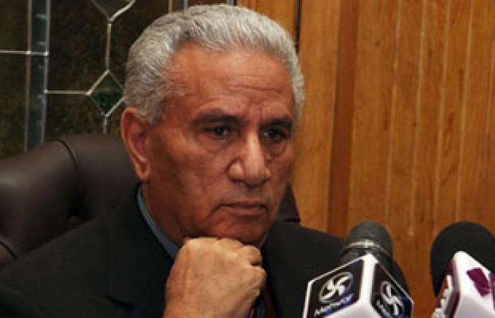 """""""حريات المحامين"""" تطالب بتشريعات تسمح بمحاكمات ثورية للنظام السابق"""