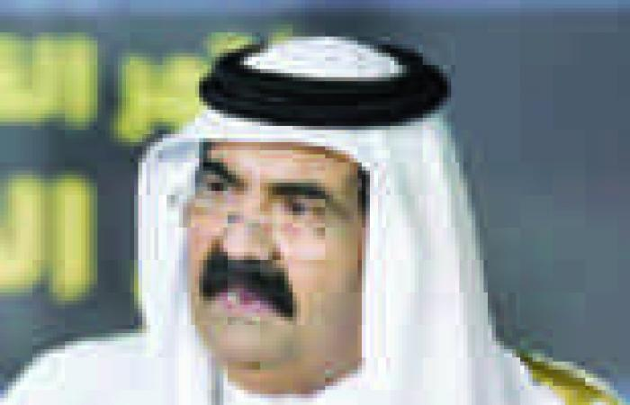 قطر للبترول تشارك بمشروع تنقيب في الكونجو مع توتال الفرنسية