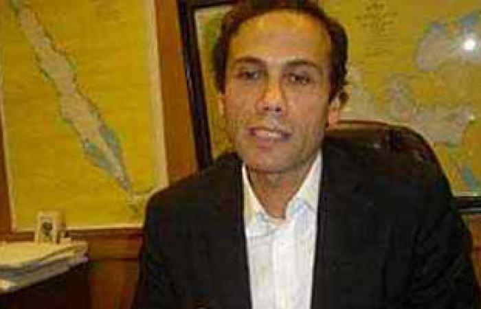 المصرية للاتصالات: بدء تقديم خدمات المحمول مع بداية رمضان