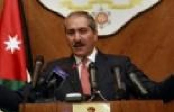 وزير الخارجية الأردني: المملكة لم تغلق حدودها بوجه اللاجئين السوريين