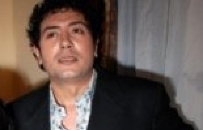 """أحمد وفيق يعود من الإسكندرية مع """"قبل الربيع"""""""