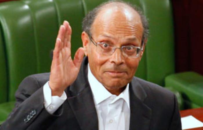 """تونس: جماعة """"أنصار الشريعة"""" تعد بمفاجأة بعد حظر مؤتمرها السنوى"""