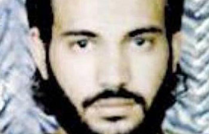 """عائلة أبو شيتة: """"النور"""" و""""الأصالة"""" ساعدانا فى قضية تعذيب حمادة"""