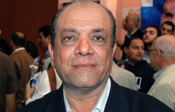 التليفزيون المصرى ينسق مع الجيش والرئاسة لاستضافة الجنود المختطفين